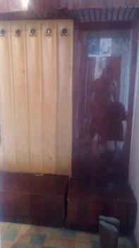 Мебель из СССР - IMG_20180427_081547_1.jpg